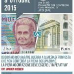 Lira-vs-Euro