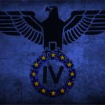 UE-nazista-300x229